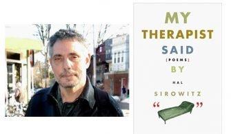 hal-sirowitz-terapistim-diyor-ki
