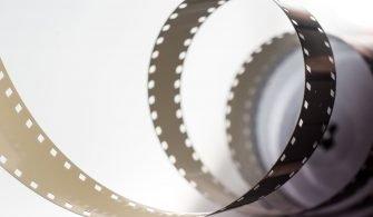 sinema-bölümleri