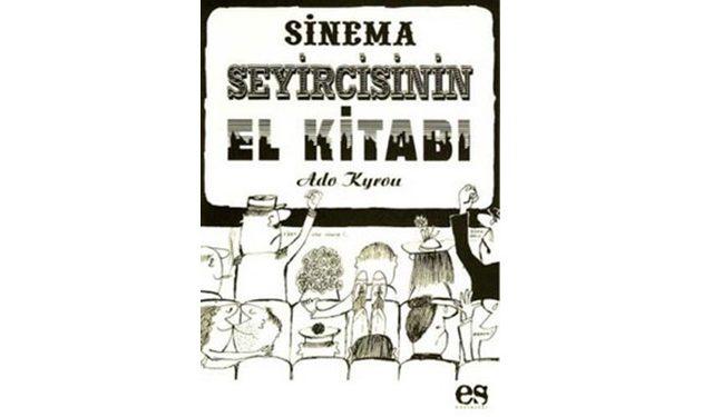 sinema-seyircisinin-el-kitabi