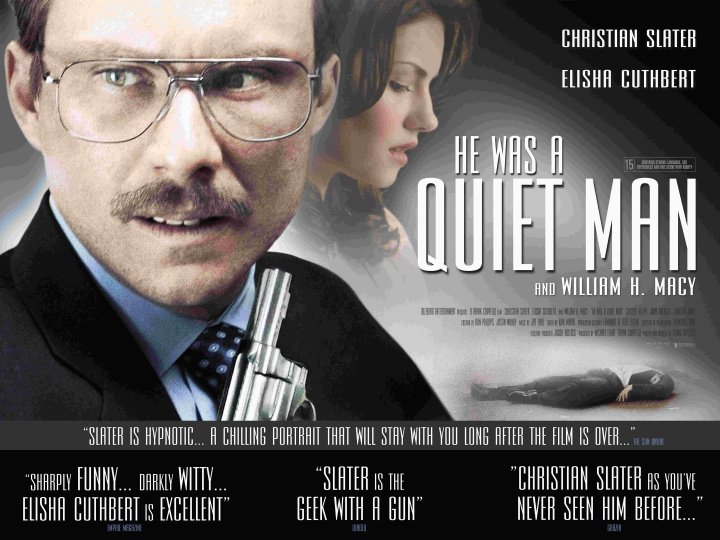 he-was-a-quiet-man