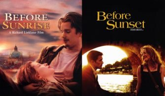 beforesunrise-beforesunset