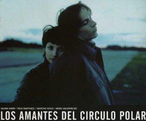 los-amantes-del-circulo-polar_