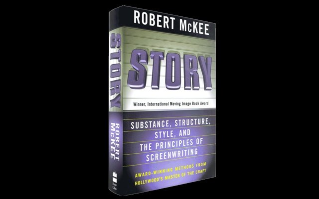 robert-mckee-story