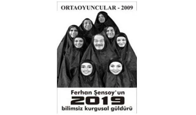ferhan-sensoy-2019