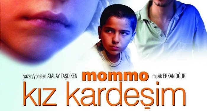 Mommo-Kiz-Kardesim-Film-afis