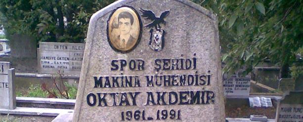 muhendis_oktay_mezar613