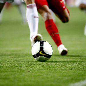 Futbol Gazetesi