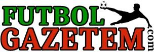 FutbolGazetem.com