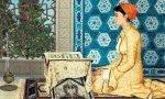 Osman-Hamdi-Bey-Kur'an-Okuyan-Kiz