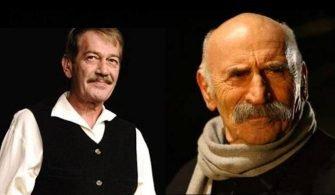 Tuncel Kurtiz'in Ferhan Şensoy'un şiirini okuduğu video ortaya çıktı