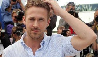 Ryan Gosling'in En Çok İzlenen 5 Filmi