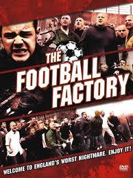 footballfactory