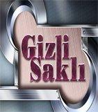 gizli_sakli
