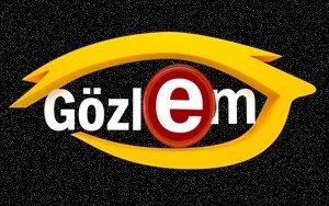gozlem