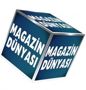 magazinnnndunyassiii