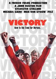 victorymovie